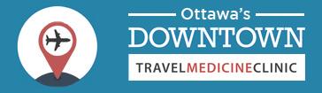 Ottawa's Downtown Travel Medicine Clinic